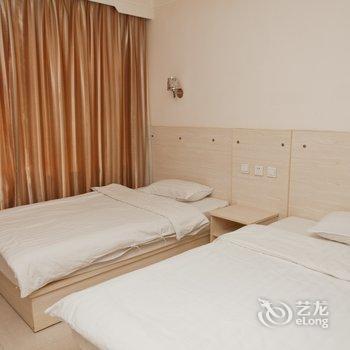 内丘浩浩快捷酒店酒店提供图片