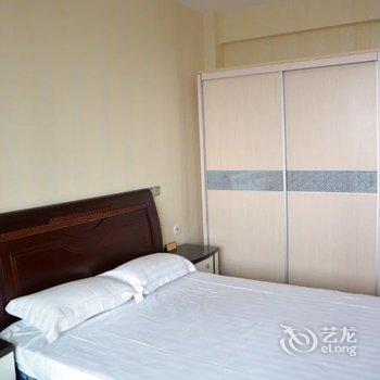 朱家尖1008民宿酒店提供图片