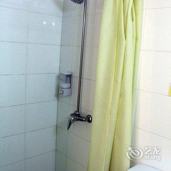 云顶之星杭州店(原99我的客栈)酒店提供图片