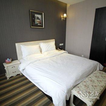 濮阳南乐维拉尼卡国际酒店酒店提供图片