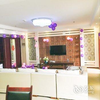 宽城佳琪宾馆酒店提供图片