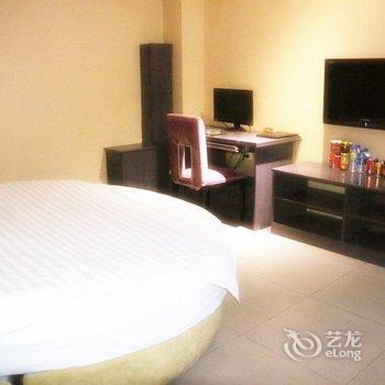 哈尔滨东方海悦酒店酒店提供图片