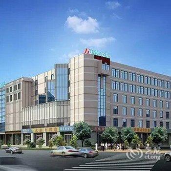 > 商务房a   经济技术开发区青岛南路9号 商务房a 床型: 大床2米 面