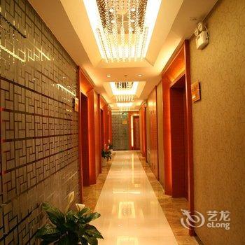 玛纳斯鑫渊宾馆酒店提供图片