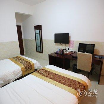 湘乡喜来登商务宾馆酒店提供图片