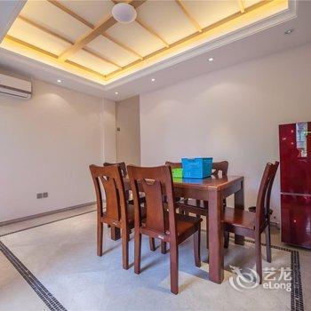 酒店 苏州市酒店  苏州太湖mini别墅    其它:①房屋面积105平米,为1