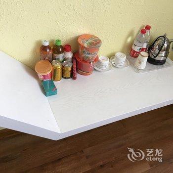 南乐县唯爱主题酒店酒店提供图片