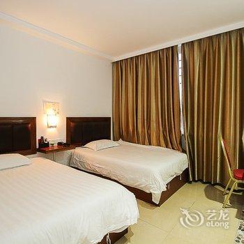 博鳌鑫鳌酒店酒店提供图片