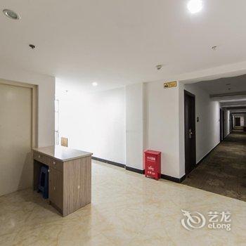 青岛老大姐温馨家庭旅馆_地址:青岛市市北区啤酒街