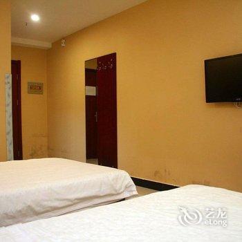 内丘福海商务酒店酒店提供图片