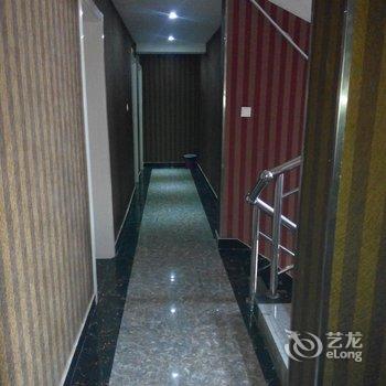 清丰好如家宾馆酒店提供图片