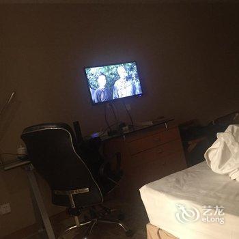 玛纳斯富丽华大酒店用户上传图片
