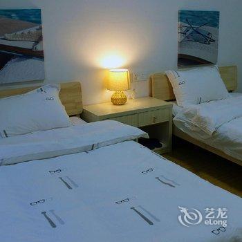 新宁崀山国际青年旅舍酒店提供图片