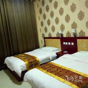 内丘福园商务酒店酒店提供图片
