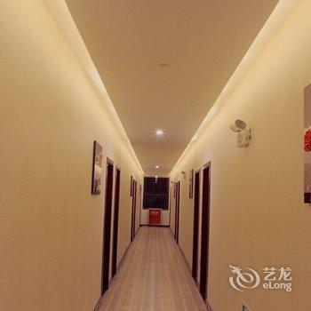 黄龙溪溪居别院精品度假酒店酒店提供图片