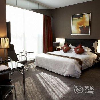 上海云悦酒店精品房