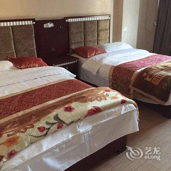 会理鑫宇宾馆酒店提供图片