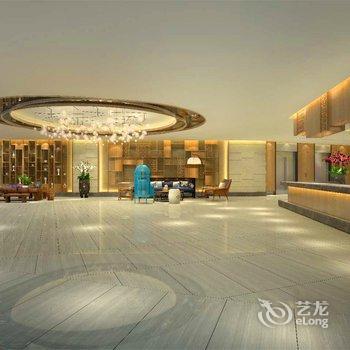 清沐精选云酒店(南京林业大学蒋王庙店)