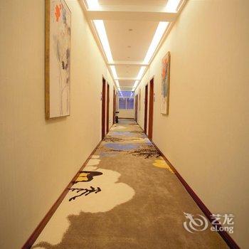 宾川双龙酒店酒店提供图片