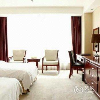 宽城京城大酒店酒店提供图片