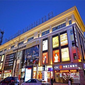 丽枫酒店(丽枫LAVANDE)武汉黄鹤楼店