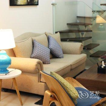 佛山朵芮眯酒店公寓(容桂客运站店)酒店提供图片