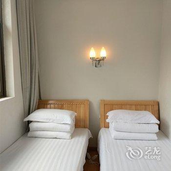 夏河海钰宾馆酒店提供图片
