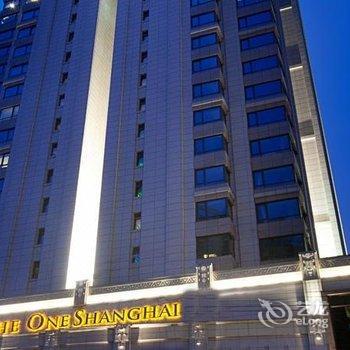 上海御锦轩凯宾斯基全套房快三盈利最快的倍投法
