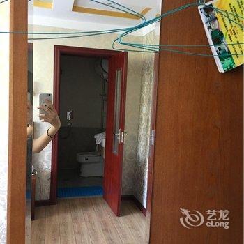 加格达奇铁电时尚宾馆(原铁电招待所)用户上传图片