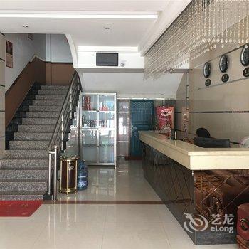 米脂恒丰宾馆酒店提供图片