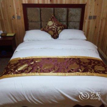 雅安陈氏宝月楼酒店提供图片