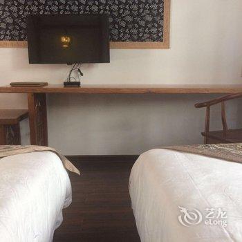 桃源故事客栈酒店提供图片