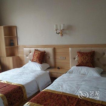 独山众汇商务酒店酒店提供图片