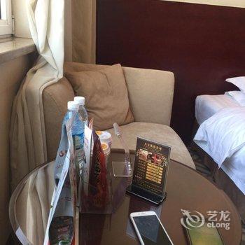 承德宽城天宝酒店用户上传图片