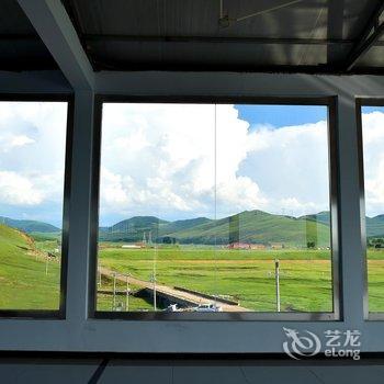 丰宁坝上春沐假日酒店酒店提供图片