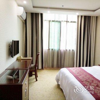 安顺黄果树新世嘉酒店酒店提供图片