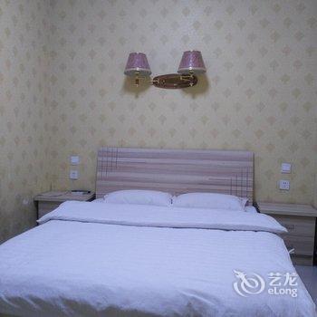 广宗建楼宾馆酒店提供图片
