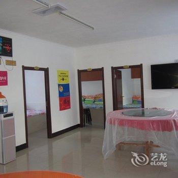 哈尔滨雪谷王家店家庭旅馆酒店提供图片
