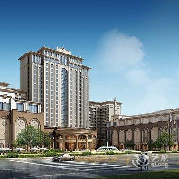 普宁嘉桦大酒店酒店提供图片