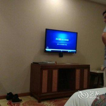 武定狮山映象大酒店用户上传图片