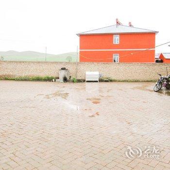 丰宁坝上草原老董农家院酒店提供图片