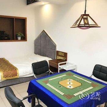 衡阳县十里客栈酒店提供图片