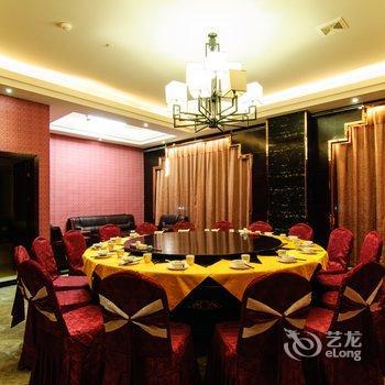 绥宁民族大酒店酒店提供图片