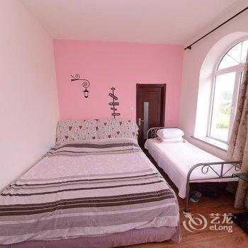 五常雪谷长友客栈酒店提供图片