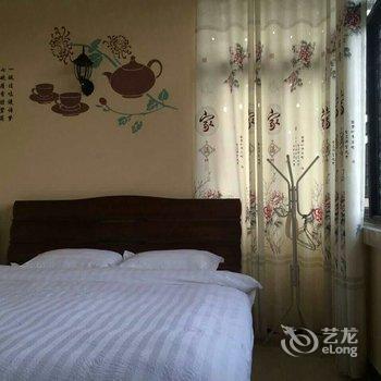 怀化洪江老城生活驿站酒店提供图片