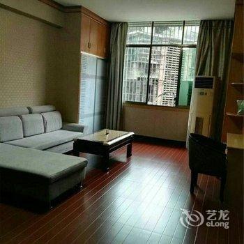 绥宁金都宾馆酒店提供图片