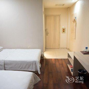 临县金港宾馆酒店提供图片