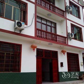 新宁果香园农庄酒店提供图片