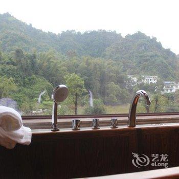 巴马赐福湖君澜度假酒店酒店提供图片