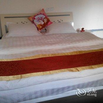 宾川家福客栈酒店提供图片